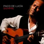 FLAMENCO, JAZZ SPECIAL EVENTS and CONCERTS